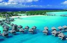 Places I want to go some day!