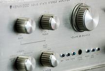 Amplifiers Vintage / Vintage Audio Shop 3 Maja 19 Katowice Poland www.audio-vintage.com www.vintageaudio.pl Mobile: +48722117722 Mirek +48607611300 Lukas #VintageAudio #Audio #Vintage #turntable #phono #vinyl #records #music #hifi #hifiaudio #highend #highfidelity #reeltoreel #audiopassion