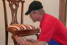 Window Repairing Kolkata / Furniture Repair presents an assorted range of quality and Wooden Furniture Repair and We Repair Table Repairing, Chair Repairing and Bed Repairing  in Kolkata. http://furniturerepair.in/our-work.html