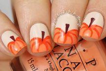 Pretty Little Fingers / Beautiful Nail Polish, Nail Art and Design