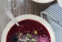 Becoming a Vegan - Easy Recipes