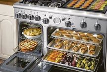 Appliances to love