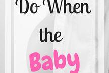 Best of Millennial Mommy Blog
