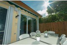 Casa en venta en Doral Miami Florida