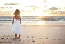Photography-Beach / by Michelle Baker