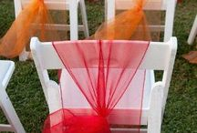 Decor Ideas / For all events!