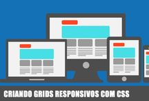 Tutorias de Web Design