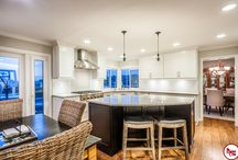 Kitchen Remodeling Brea / Inspiration For Your Next Kitchen Remodeling Project!
