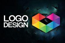 Professional Logo design / Hi Friends, Design is my fashion this my first work on youtube friends I need some support with my design...  https://www.youtube.com/watch?v=BT1BmOU1NjA&itct=CBYQpDAiEwjrusuJiqnHAhWlH34KHcB8AFYyCWM0LWZlZWQtdVoYVUNOaE5FOUR4alZ4TWpWQ2pmY3RDSzNR&gl=US&client=mv-google&hl=en&app=desktop