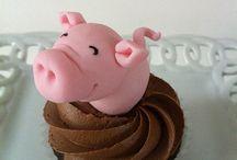 Piggy Poggo