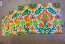 DIY no sew projects