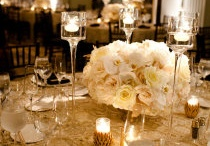 Future Wedding: Reception