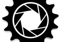 Logos elements
