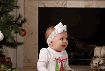 Christmas / by Mackenzie Hensley