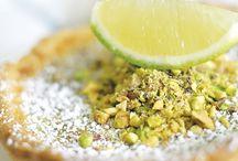 Foodlife.com.au / Tasty ideas for your next culinary adventure