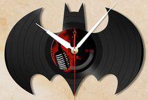 Fav | Batman ❤️