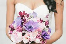 Wedding: Traditions