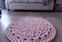 Karpets