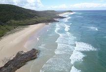 Rent a 4X4 / http://WWW.Sydney4WDRental.com.au Rent a 4X4 to explore Island with Australian 4WD Hire.   #4WDRENTAL #4WDHIRE