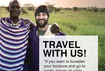 Best of Gondwana Eco Tours