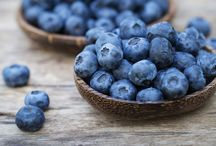 frutta e salute