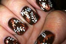 nail.art / Diseños de uñas