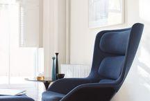 armchairs gab