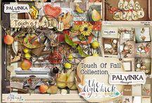 Palvinka Designs at The Digichick