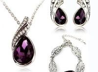 Super Gifts Unlimited / All gifts , Stained Glass, Fashion Jewelry Products