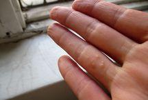 Coquimbo 391 A octubre 2016 a enero 2017 / Arreglos de destrucción y robos de otros en casa Coquimbo 391 A tiene un limite. Uno ni oprime ni controla y menos sigue ordenes de alguien que esta mentalmente enfermo (teniendo la necesidad de jugar a la pelota).