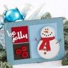 Christmas Cards / by Beverley Gooch