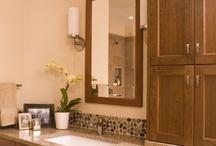 House stuff - Bathroom