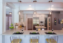 Remodels By Paula Ables Interiors