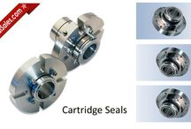 Types of Mechanical Seals / Sealsales.com offers you exceptional quality and pricing on industrial types of mechanical seals like as Cartridge Seals, Injectable Packing, Metal Bellows Rotating Pump, A wide range of o-rings, Silicon Carbide Seal, Single Spring Seals, etc... Buy Mechanical Seal on www.sealsales.com