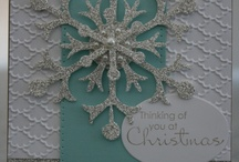 Scrapbooking cards / by Kris Hollingsworth Patterson