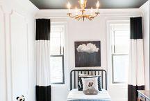 Marci szobája