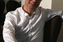 bursa hotel genel müdürü Ramada Wyndham / birkan doğdu bursa, hotel general manager,ramada wyndham otel genel müdürü,