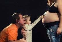 mamici si burtici / dragostea interioara :)