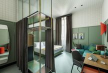 Cereol HOTELS