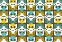 Patterns / Patterns que me gusten