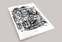 Issue#01 Gamma Volume Uno / Gamma Issue01 out now. November 2014 Featuring Artist @FourChatsAcrossEurope #Jacopo Casadei (Cesena, Italy) #Mathieu Bernard Martin (Paris, France) #Daniel Crews-Chubb (London, UK) #Martin Sommer (Berlin, Germany)