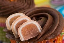 Jaffa Twist Natural Flavoured Icing Sugar