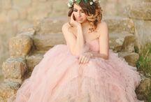 SENIOR-PROM DRESSES