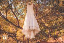 Fotos do Vestido de Noiva