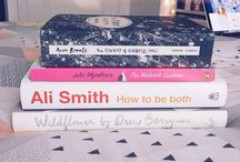 #ReadingGoals / It's the beginning of a new year, so what better time to set your reading goals for 2016. As well as our own ideas, we've asked some of our favourite book-lovers to pin the books and authors they want to tackle this year.  // Looking for more bookish suggestions? Sign up to Penguinspiration to get personalised book recommendations straight to your inbox every month: http://po.st/PenguinspirationPinterest