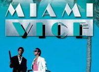 Miami Vice Party / by Nollid Sregor