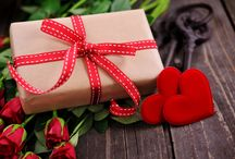 Valentines Day Ideas / Searching for cute Valentine's Gifts for Your Love Ones? You don't have to search online. Valentines Day Ideas gives you the  Best Variety of Gifts and other stuff that you should prefer.
