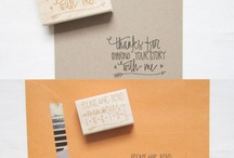 Photographer - packaging