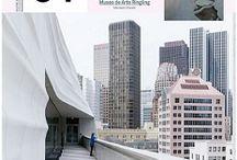 Novedades Marzo 2017 / Biblioteca de la Facultad de Arquitectura, Urbanismo y Diseño - UNC