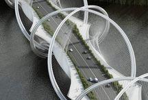 köprülerimmm